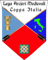 Fitarco Italia Org Gare Calendario.Lega Arcieri Medievali